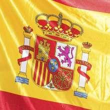 Оформление вида на жительство в Испании